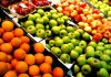 Cách chọn hoa quả