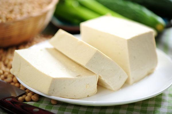 Cách chọn đậu phụ thơm ngon, nguyên chất, không thạch cao