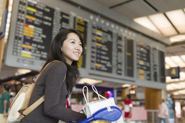8 mẹo tiết kiệm tiền đi du lịch dễ dàng hơn lúc nào hết