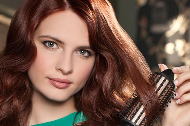 12 cách chăm sóc tóc uốn đơn giản tại nhà