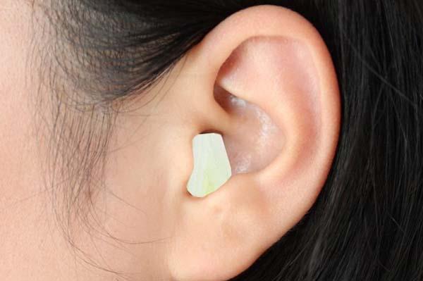 cách trị đau đầu bằng tỏi