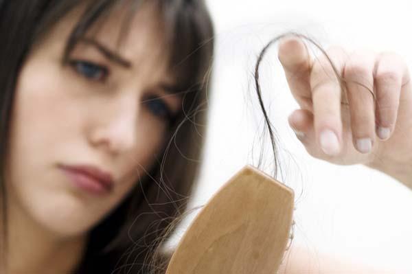 cách làm dài tóc tự nhiên
