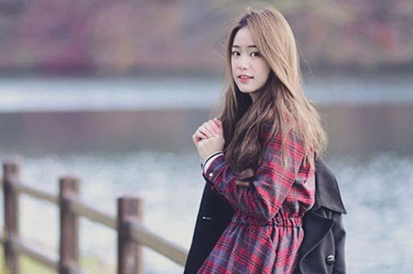 nhuộm tóc Thu Đông 2016