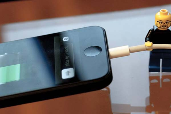 5 Mẹo sạc pin nhanh nhất cho điện thoại