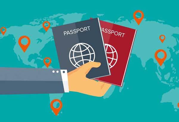 Tất tần tật những điều bạn cần biết về E-visa