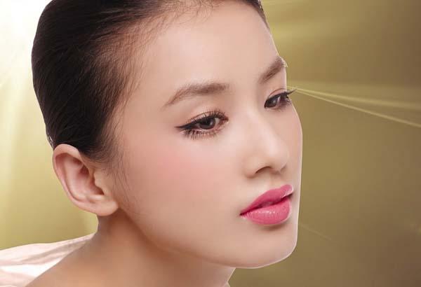 Top 10 công thức trẻ hóa da bằng mặt nạ tự nhiên đơn giản tại nhà