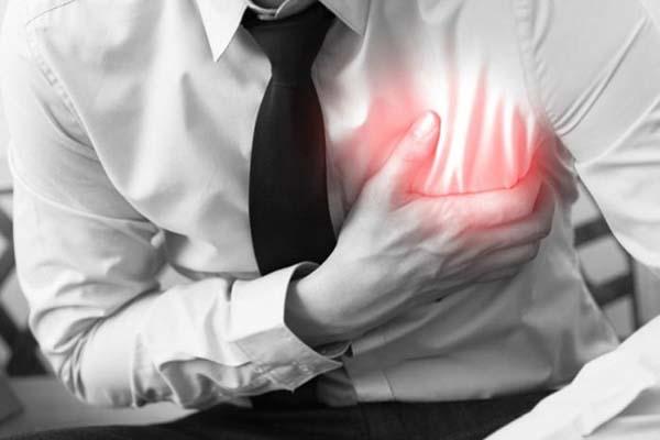 giảm nguy cơ bệnh tim, đột quỵ