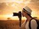 lưu ý mua máy ảnh du lịch
