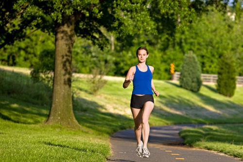 10 điều về giảm cân