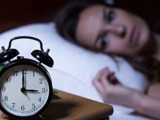 mẹo chống mất ngủ khi đi du lịch