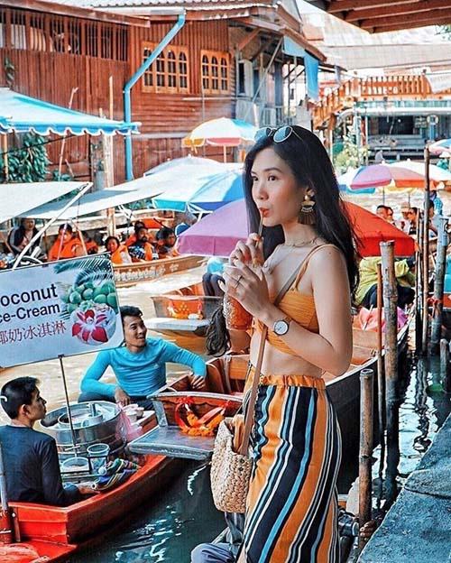 miễn visa cho người Việt nam