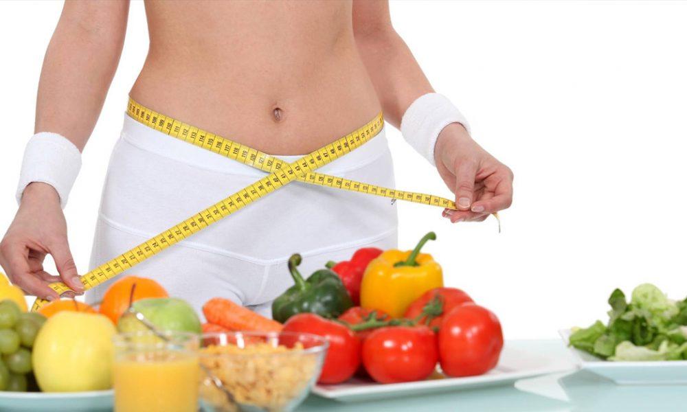 Lưu ý những gì khi chọn nhịn ăn giảm cân